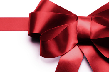 Gift Voucher for Rambla on Swan Restaurant South Perth